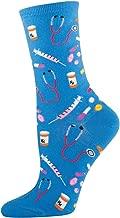 Socksmith Women's Meds