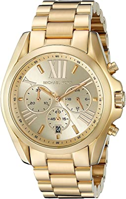d2bac7b3546b Michael kors mk8267 everest chronograph