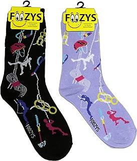 Best rock socks climbing Reviews