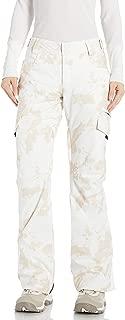 Billabong Women's Nela Snow Pant