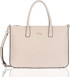 Lavie Raily Women's Tote Handbag