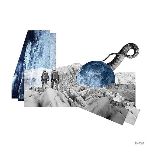 Icelandic (Malbetrieb Remix) de Pontias en Amazon Music ...