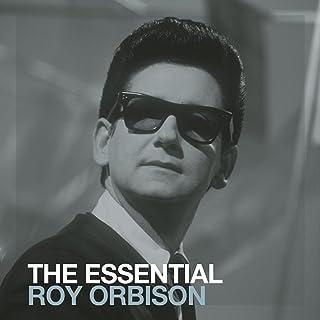 Essential Roy Orbison