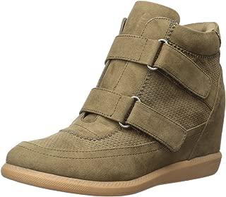 Women's Kalani Sneaker