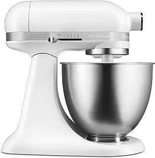 Best kitchenaid artisan mini 3.5 Reviews