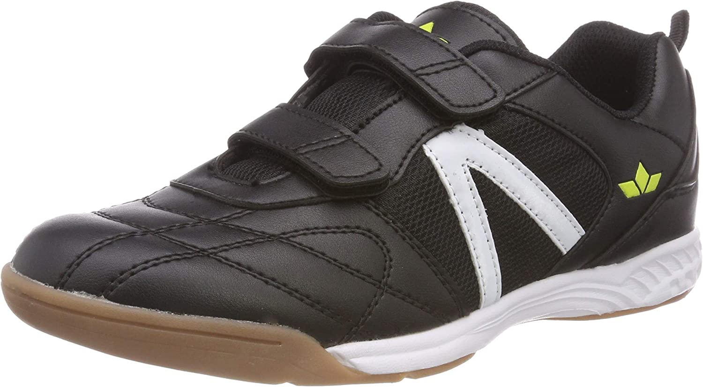 Lico 誕生日/お祝い Unisex Adults Action Multisport V Indoor Shoes 卓越