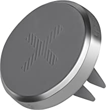 Logitech +Trip One-Touch Smartphone Airvent Magnetic Car Mount