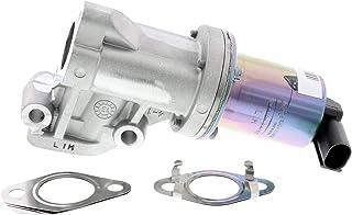 Suchergebnis Auf Für Hyundai I30 Auspuff Abgasanlagen Ersatz Tuning Verschleißteile Auto Motorrad