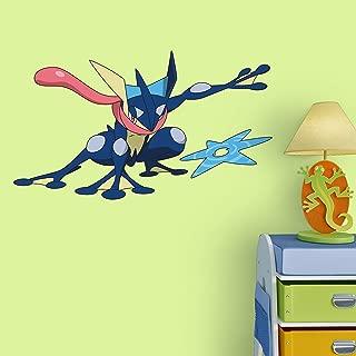 pokemon life size cut out
