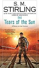 The Tears of the Sun (Emberverse Book 8)