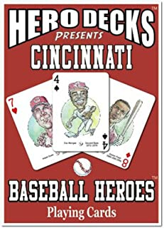 Best pete rose cincinnati reds baseball card Reviews