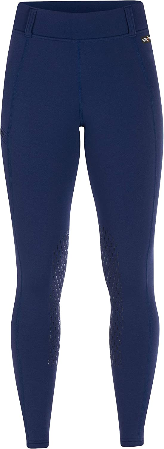 Super popular specialty store Power Rapid rise Stretch Knee Patch Tight Pocket