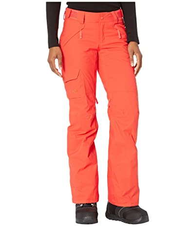 The North Face Freedom Insulated Pants (Flare) Women