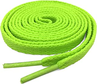 Best skate shoe laces Reviews