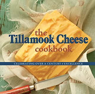 Best tillamook cheese recipes Reviews