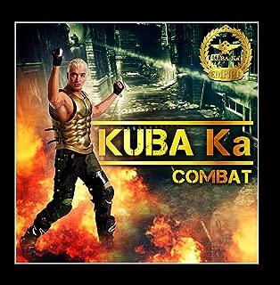 Combat (EP)