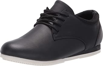 ALDO Kids Boy's Aauwen-R-K (Little Kid/Big Kid)