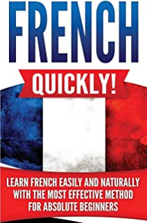Best learn french with kisho Reviews