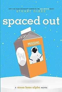 Best space case 2 Reviews