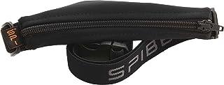 SPIbelt: Adult Large Pocket- No-Bounce Running Belt Athletes & Adventurers