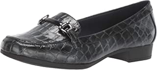 Anne Klein Women's Varina Loafer