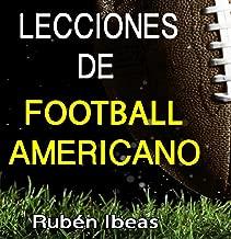 Amazon.es: 3 estrellas y más - Deportes / eBooks Kindle: Tienda Kindle