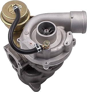 LCZCZL K03-029 Turbo para A4 A6 1.8L P AJL APU Ark AWT BFB AEB APU Ark 53039880029 K03 Turbino Turbino