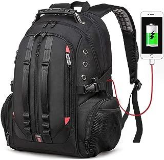 Best 40l travel bag Reviews