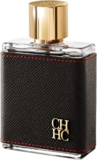 CH by Carolina Herrera - perfume for men - Eau de Toilette, 100ml