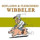 Hofladen und Fleischerei Wibbe