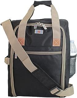 boardingblue personal item