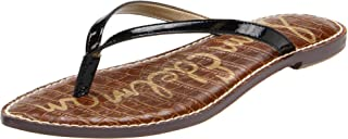 Women's Gracie Thong Sandal
