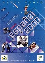 Nuevo Español 2000 medio solucionario (Nuevo Espanol 2000)