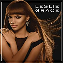 leslie grace will you still love me tomorrow mp3