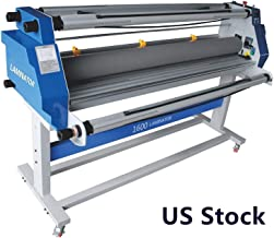 US Stock 60