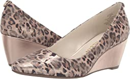 ce6db0b80a2d Animal Print Shoes + FREE SHIPPING | Zappos.com