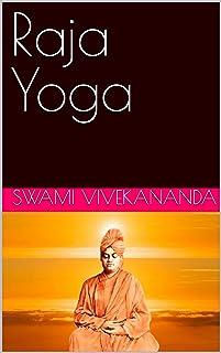 Raja Yoga (English Edition)