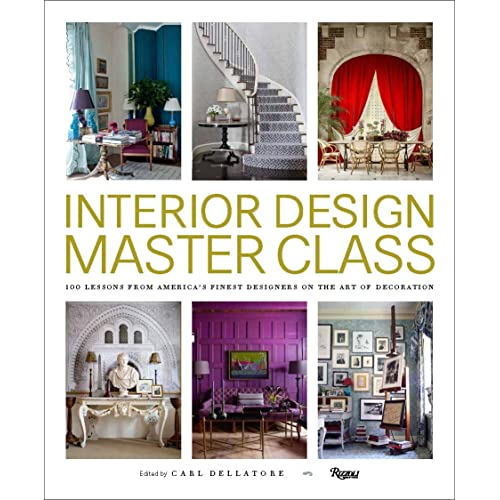 Selecting Effortless Secrets In Interior Design