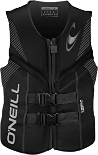 most expensive life jacket
