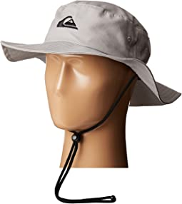 07b7dd63 Quiksilver Waterman. Dredge Waterman Hat. $22.99MSRP: $24.00. 5Rated 5  stars out of 5. Steeple Grey