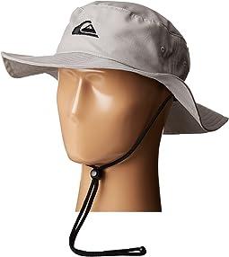 Bushmaster Hat