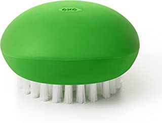 OXO Good Grips Vegetable Brush (color may vary)