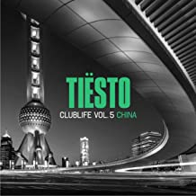Crazy (Tiësto's Big Room Mix) (Tiësto's Big Room Extended Mix)