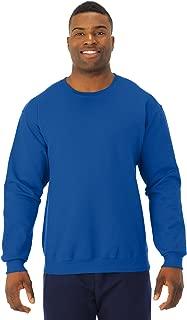 Jerzees athletic-sweatshirts