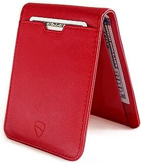 Best tommy hilfiger mens wallet australia Reviews