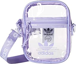 Originals Clear Festival Crossbody