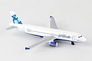 Daron Jetblue Single Plane