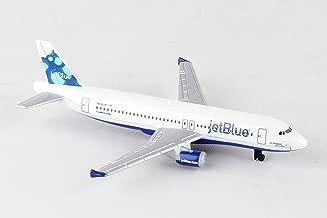 Daron Jetblue Single Plane