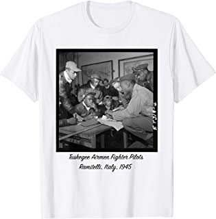 Best tuskegee mom t shirt Reviews