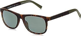 Timberland Eyewear - Gafas de sol para Hombre